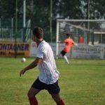 Tamai-Udinese Primavera-13