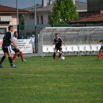 Tamai-Udinese Primavera-15