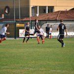 Tamai-Udinese Primavera-17