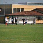Tamai-Udinese Primavera-22
