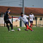 Tamai-Udinese Primavera-23