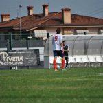 Tamai-Udinese Primavera-24