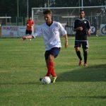 Tamai-Udinese Primavera-25