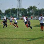 Tamai-Udinese Primavera-26