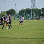 Tamai-Udinese Primavera-27