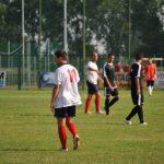Tamai-Udinese Primavera-30
