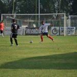 Tamai-Udinese Primavera-31