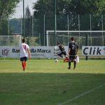 Tamai-Udinese Primavera-32