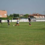 Tamai-Udinese Primavera-38