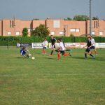 Tamai-Udinese Primavera-39