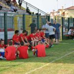 Tamai-Udinese Primavera-3