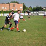 Tamai-Udinese Primavera-42