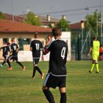 Tamai-Udinese Primavera-44