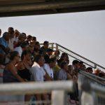 Tamai-Udinese Primavera-45