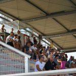 Tamai-Udinese Primavera-46