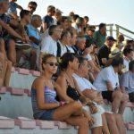 Tamai-Udinese Primavera-48