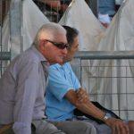 Tamai-Udinese Primavera-49
