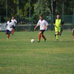 Tamai-Udinese Primavera-53