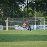 Tamai-Udinese Primavera-58