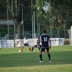 Tamai-Udinese Primavera-59