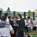 Tamai-Udinese Primavera-5