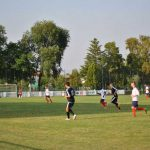 Tamai-Udinese Primavera-64