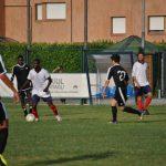 Tamai-Udinese Primavera-65