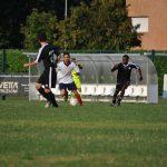 Tamai-Udinese Primavera-66