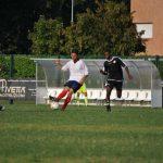 Tamai-Udinese Primavera-67