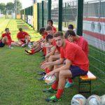 Tamai-Udinese Primavera-6
