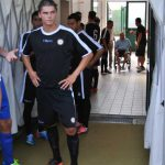 Tamai-Udinese Primavera-8