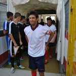 Tamai-Udinese Primavera-9
