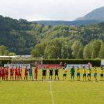 Levico Terme-Tamai 08-05-2016-1