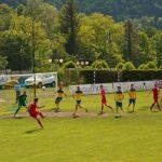 Levico Terme-Tamai 08-05-2016-2