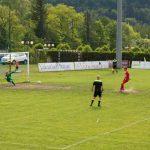 Levico Terme-Tamai 08-05-2016-3