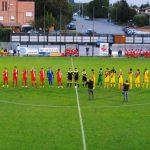 Coppa_Italia_Tamai-Belluno-1