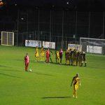 Coppa_Italia_Tamai-Belluno-3