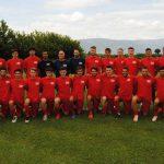 Foto_squadra_preparazione-1