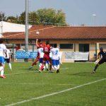 Tamai-Legnago_gol_Corvaglia-1