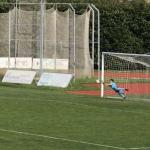 Arzignano - Tamai 1-1