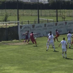Campodarsego - Tamai 1-2