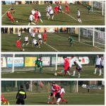 Tamai Cjarlins Muzane 2-3