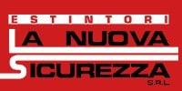 la_nuova_sicurezza_estintori