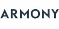 logo_armony