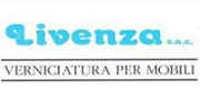 logo_livenza_ver
