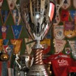 Trofeo BCC Pordenonese