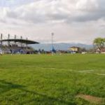FVG-Abruzzo 53° Torneo delle Regioni