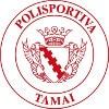 Logo Polisportiva Tamai