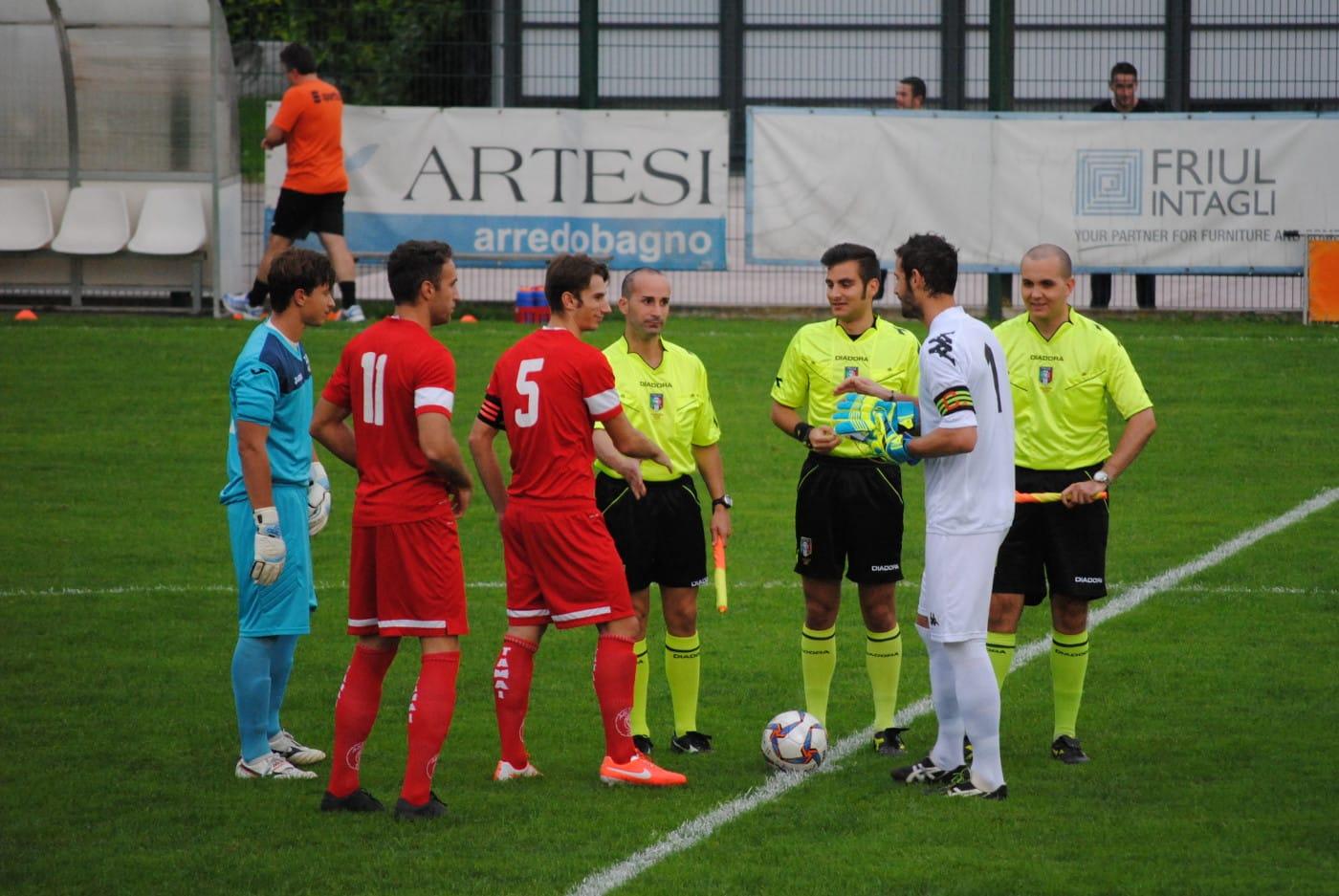 Coppa Italia