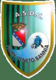 Fiume Veneto Bannia